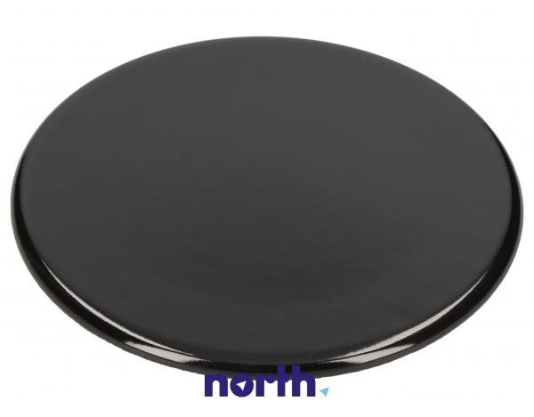 Nakrywka | Pokrywa palnika dużego dużego do kuchenki Indesit 482000026824,0