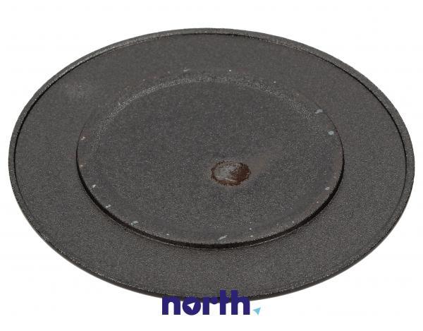 Nakrywka | Pokrywa palnika dużego dużego do kuchenki Indesit 482000026824,1