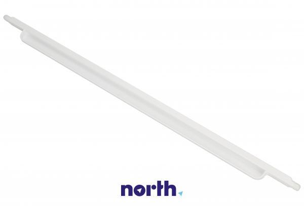 Listwa | Ramka tylna półki dolnej do lodówki Liebherr 741251400,0