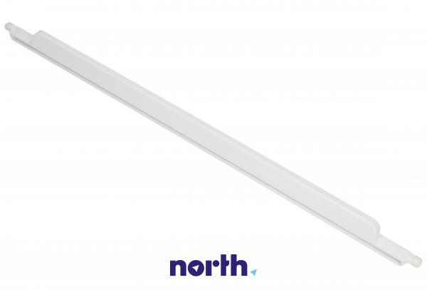 Listwa | Ramka tylna półki dolnej do lodówki Liebherr 741251400,1