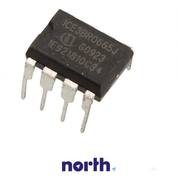 ICE3BR0665J Układ scalony IC,0