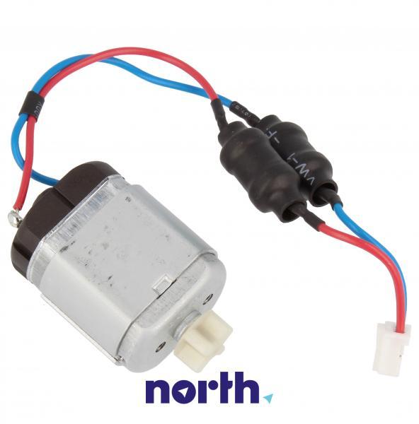 Motor | Silnik do robota kuchennego MS0697101,1
