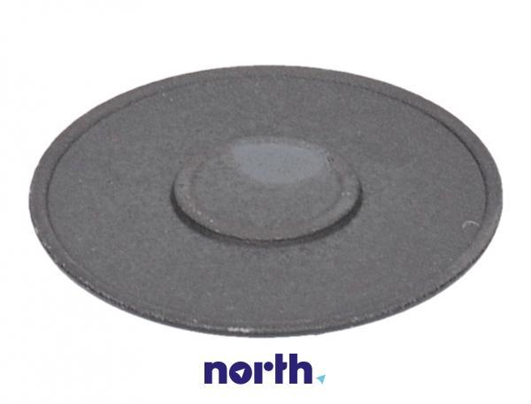 Nakrywka | Pokrywa palnika małego do kuchenki C75C012A5,1