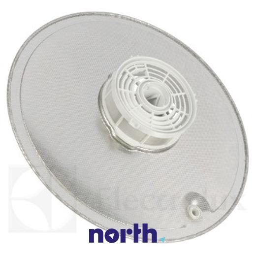 Filtr zgrubny + mikrofiltr do zmywarki Electrolux 50264264008,2