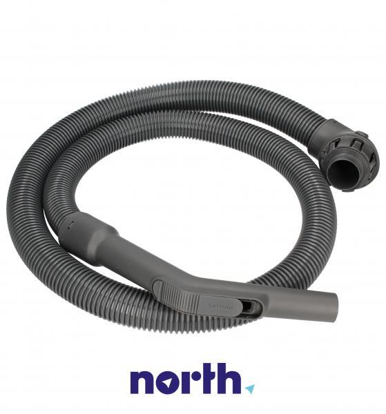 Rura | Wąż ssący do odkurzacza CRP455/01,0