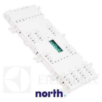 Moduł obsługi panelu sterowania do pralki 1100991072,1