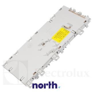 Moduł obsługi panelu sterowania do pralki 1100991072,2