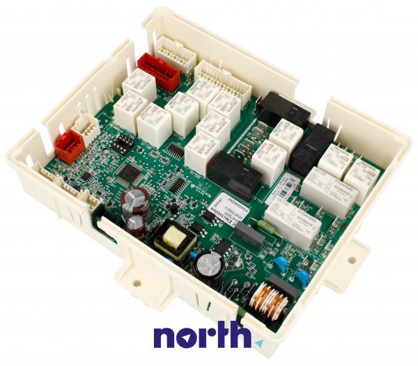6619220046 moduł sterujący AEG,0