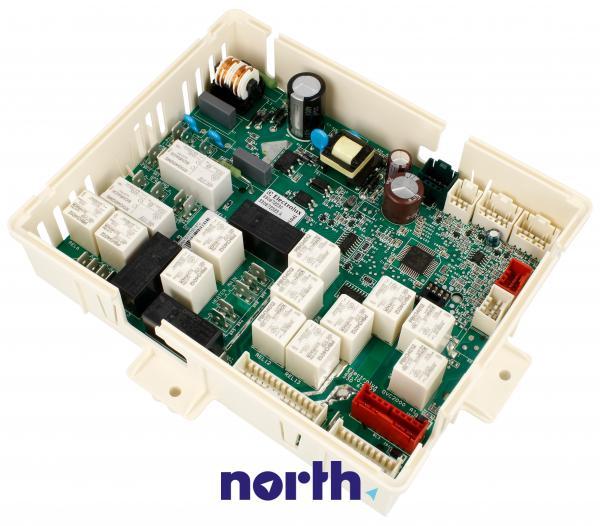 6619220046 moduł sterujący AEG,1