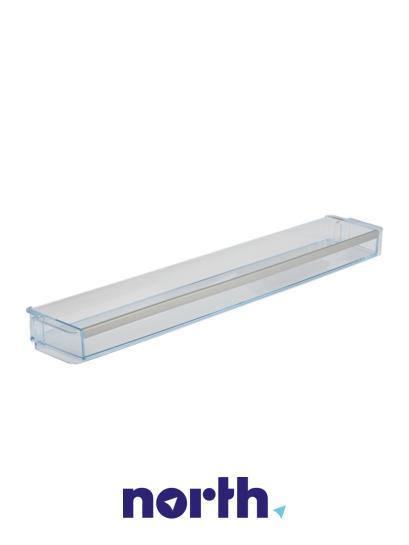 Balkonik | Półka na drzwi chłodziarki górna do lodówki 00676696,1