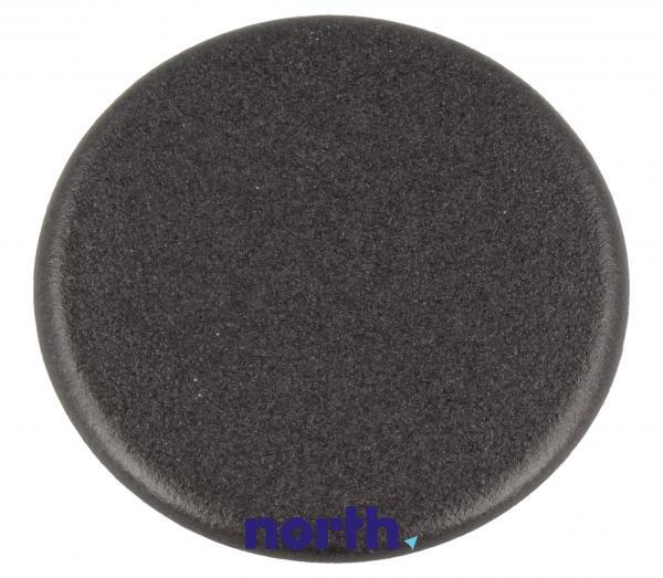 Nakrywka | Pokrywa palnika małego do kuchenki 480121103804,0