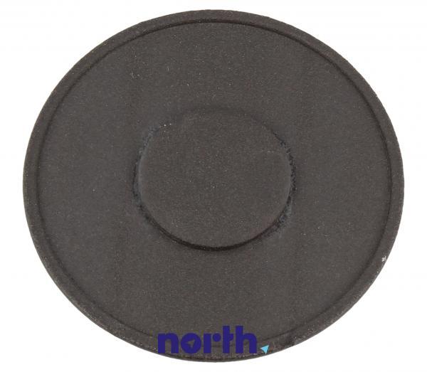 Nakrywka | Pokrywa palnika małego do kuchenki 480121103804,1