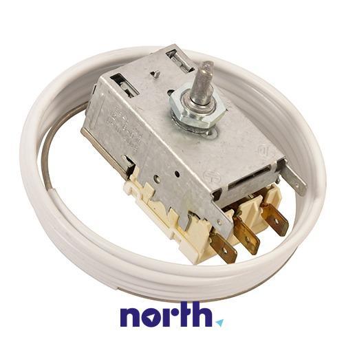 Termostat K59L1244 do lodówki Electrolux 2262136043,0