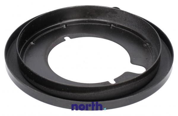 Pierścień palnika dużego do kuchenki 3532192436,1