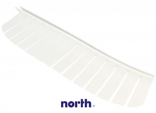 Grzebień półki na drzwi chłodziarki do lodówki 2248356012,2