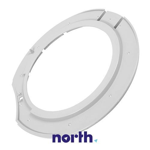 Obręcz | Ramka wewnętrzna drzwi do pralki 4055067252,1