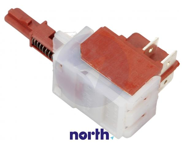 Wyłącznik | Włącznik sieciowy do zmywarki 32001607,2