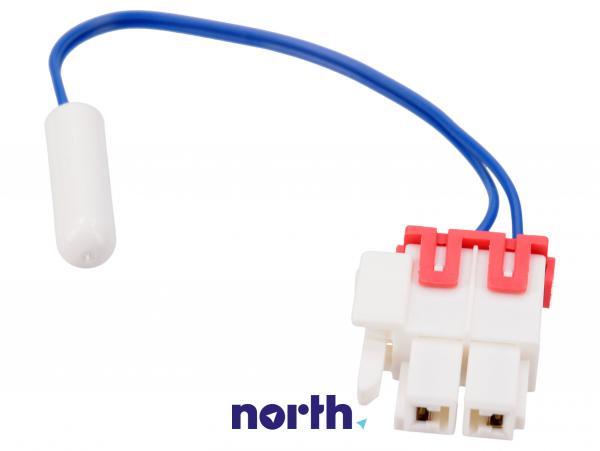 Czujnik temperatury NTC do lodówki Samsung DA3210105H,0