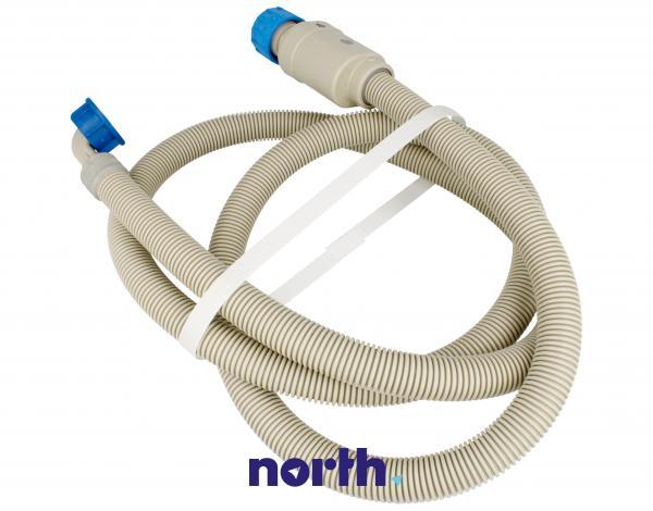 Wąż dopływowy AquaStop do pralki 1523396206,1