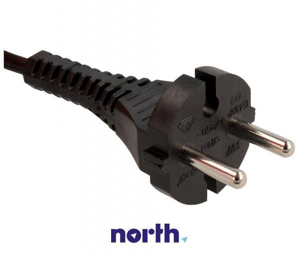 Rolka | Zwijacz kabla z wtyczką do odkurzacza 2198347235,3
