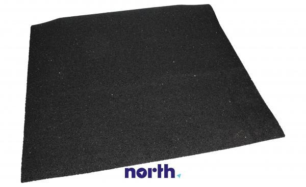 Mata amortyzująca 60cm x 60cm x 0.6cm 60802301,0