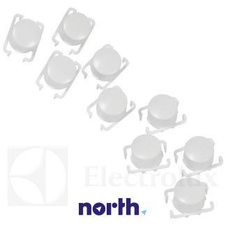 Płytka panelu sterowania do pralki 1100991403,2