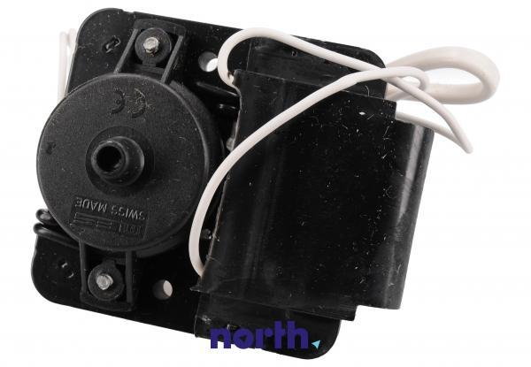Silnik wentylatora do lodówki 2087375057,1