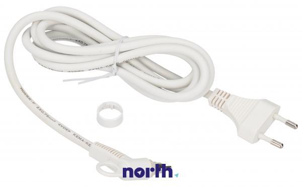 Kabel zasilający do prostownicy CS00115695,0