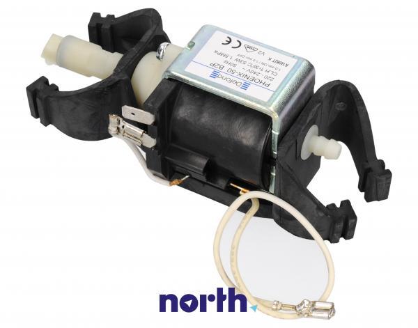 B2P Pompa do ekspresu do kawy 53W 230V Defond,1