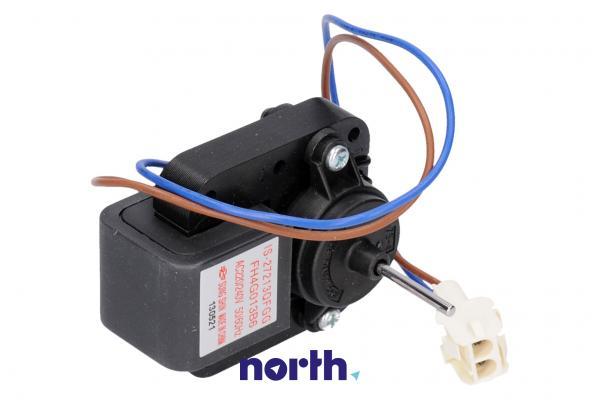 Silnik wentylatora do lodówki FH4G013A0,0