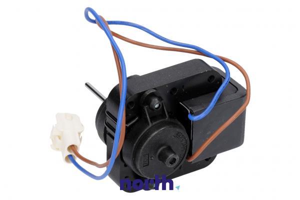 Silnik wentylatora do lodówki FH4G013A0,1