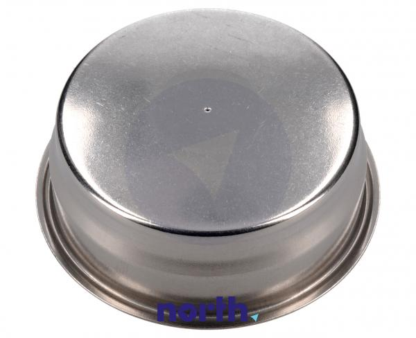 Sitko | Filtr kawy podwójny do ekspresu do kawy 4055061172,1