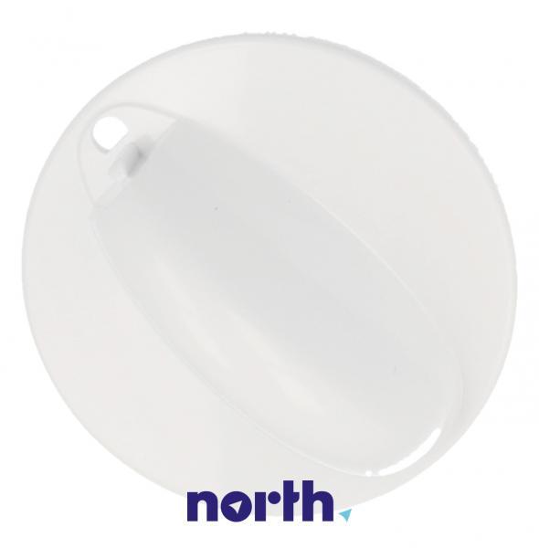 Gałka | Pokrętło panelu sterowania do mikrofalówki Whirlpool 481241258828,1