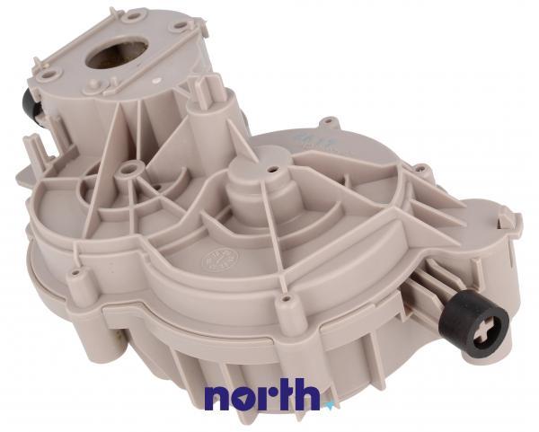 Przekładnia ślimakowa silnika tarki do maszynki do mielenia SS192501,0