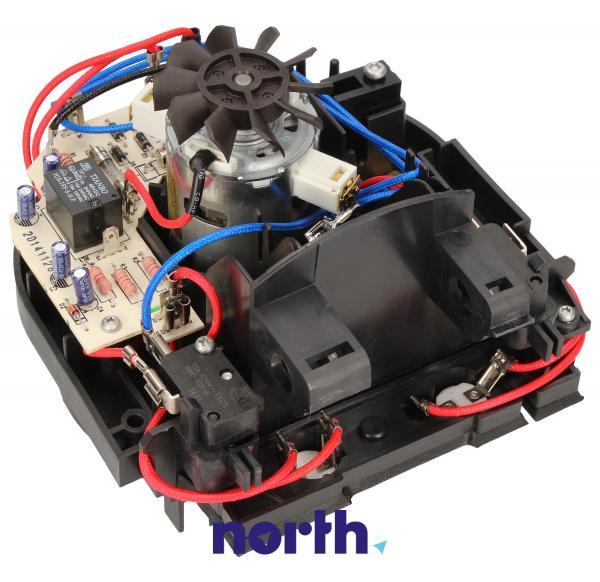 Silnik do frytkownicy SS992127,1