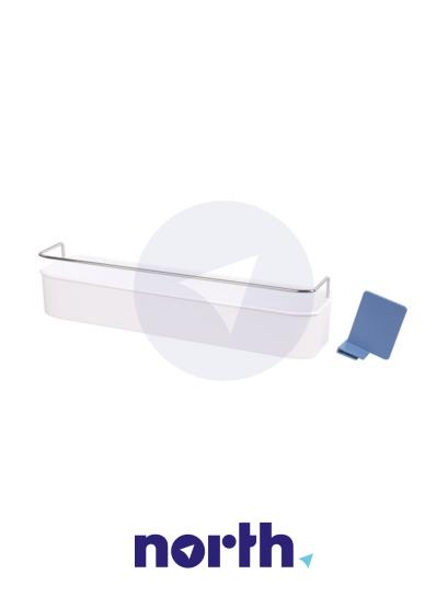 Zestaw naprawczy  BOSCH/SIEMENS 00359642 ,1