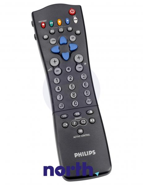 RC4710/01 Pilot PHILIPS,0