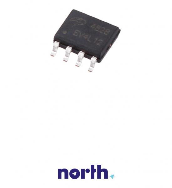 AO4828 Tranzystor,0
