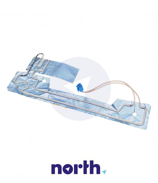 Grzałka rozmrażająca do lodówki Bosch 00676907,0