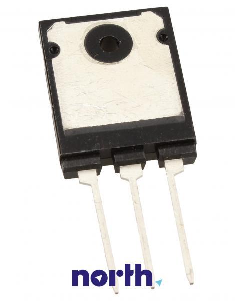 2SC5446 Tranzystor TO-264 (npn) 600V 18A 1.7MHz,1