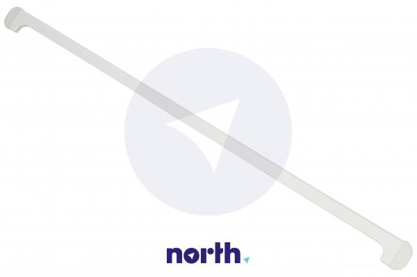 Listwa   Ramka tylna półki do lodówki Liebherr 742271400,0