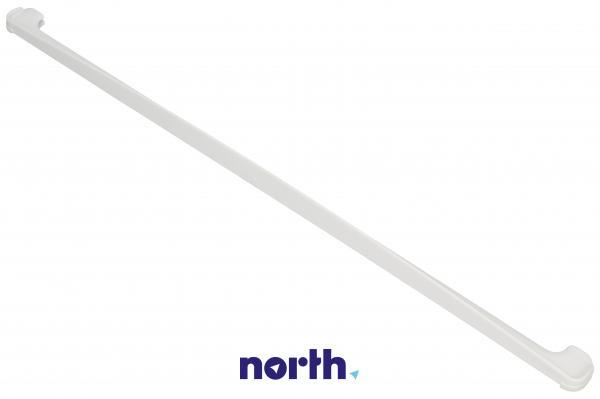 Listwa   Ramka tylna półki do lodówki Liebherr 742271400,2
