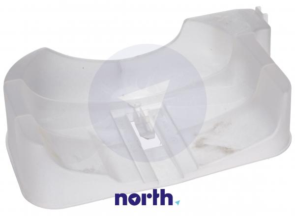 Pokrywa | Obudowa sprężarki do lodówki Whirlpool 481241878958,0