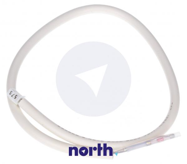 Czujnik temperatury NTC do lodówki Liebherr 915069300,0