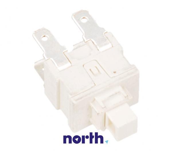 Włącznik sieciowy do odkurzacza - oryginał: 66300320,0