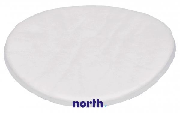 Filtr wylotowy do odkurzacza - oryginał: 91895201,0