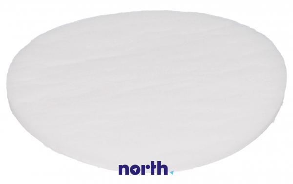 Filtr wylotowy do odkurzacza - oryginał: 91895201,1