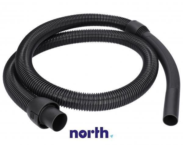 Rura | Wąż ssący do odkurzacza Electrolux 1.66m 1096431000,0