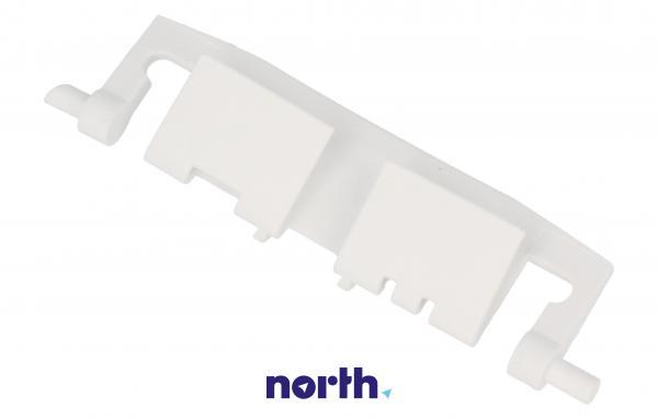 Zatrzask drzwi zamrażarki do lodówki AEG 2230616027,1