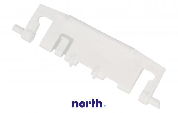 Zatrzask drzwi zamrażarki do lodówki AEG 2230616027,2